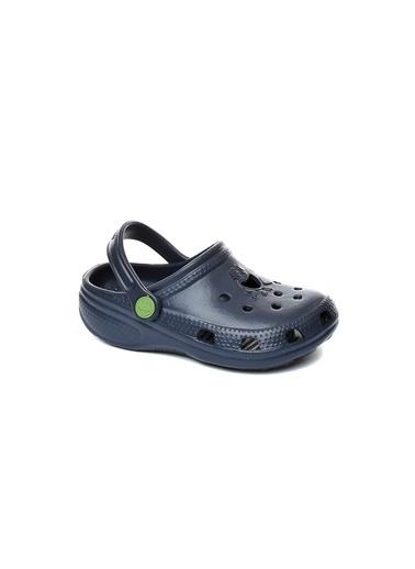 Coqui Ayakkabı Lacivert